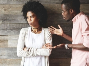 DO YOU KNOW? Nigerian Women Don't Love Unconditionally, Including Your Wife or Girlfriend (See This)