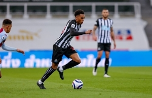 Arsenal could raise £20m as interest in permanent deal for impressive loanee intensifies