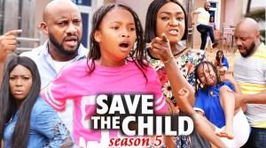 Save The Child Season 5