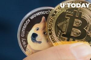 Bitmain Giant Releases New Dogecoin/Litecoin Mining Machine: Details
