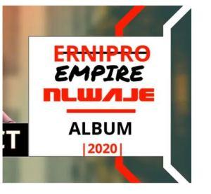 Ernipro Empire x Lexxyphonik – Okeja Volume (Original)