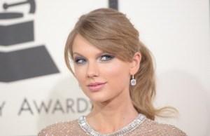 Age & Net Worth Of Taylor Swift