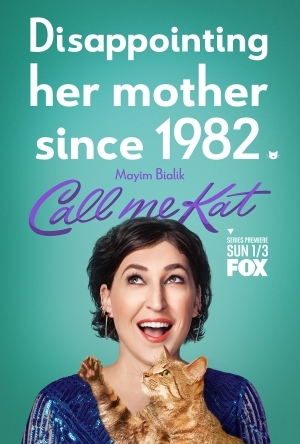 Call Me Kat S01E07