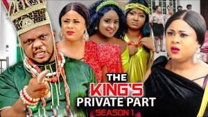 The Kings Private Part Season 1