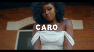 Zinoleesky – Caro ft. Naira Marley (Music Video)