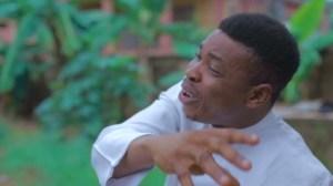 Woli Agba – Aunty Load (Comedy Video)