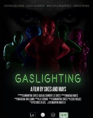 Gaslighting (2021)