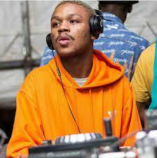 Mphow69 – Sijimbe feat. Mdu Aka Trp, Ben da Prince & Mkeyz