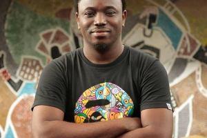 Career & Net Worth Of Kayode Kasum