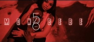 Shaydee – Mon Bebe ft. Blanche Bailly (Video)