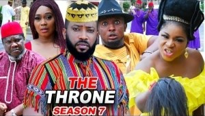 The Throne Season 7