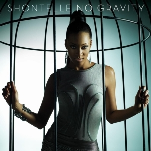 Shontelle – Perfect Nightmare