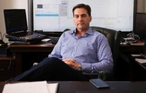 Craig Wright Wins Legal Case Against Cobra: BitcoinOrg Must Remove The Bitcoin Whitepaper