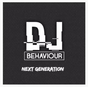 DJ Behaviour – Next Generation Ft. The Elevatorz & Danman
