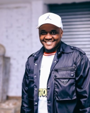 Mpura & DJ Maphorisa – S'funa iGospel ft. Skroef28 & Nkulee501 (Leak)