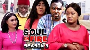 Soul On Fire Season 3