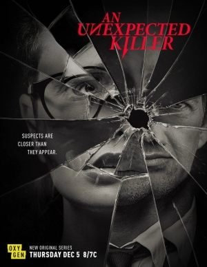 TV Series: An Unexpected Killer S01 E08 - Deadly Betrayal