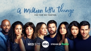 A Million Little Things S04E03