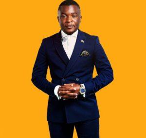 Takie Ndou - Nyararai ft. Jonah Chivasa