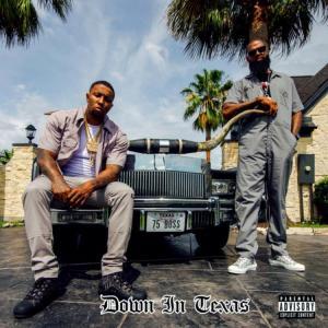 Killa Kyleon & Slim Thug – Brand New