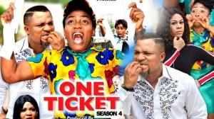 One Ticket Season 4