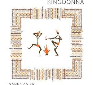 KingDonna – Sir Lord
