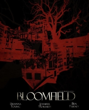 Bloomfield (2020)