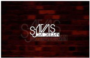 Sjavas Da Deejay & D.O.D – Like This Like That (Dance Mix) Ft. Buddy Mentros Monate