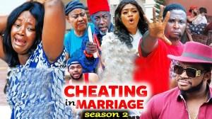 Cheating In Marriage Season 2
