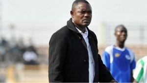 GOOD NEWS!! Kidnapped Rivers United Coach Stanley Eguma IS Free