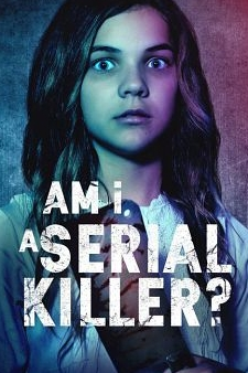 Am I a Serial Killer? (2019) (Webrip) (Movie)