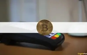 Leading Smart Product Retailer Wellbots Now Accepting Bitcoin Payments