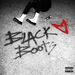 Willy Cardiac – Black Boots (Video)
