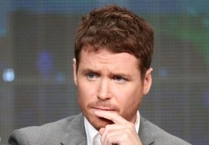 Biography & Career Of Kevin Connolly