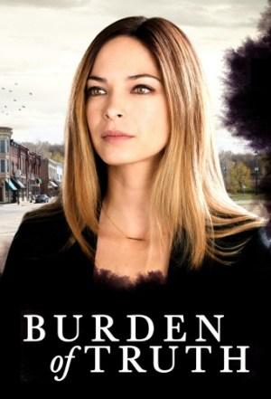 Burden of Truth S04E07