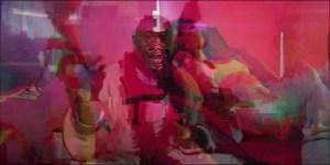 KINGP – Shora ft. Jamopyper (Video)