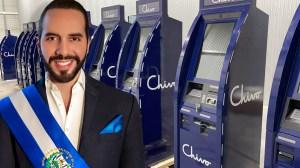 Salvadoran President Nayib Bukele Promises Bitcoin Law Won't Be Forced on Citizens – Bitcoin News