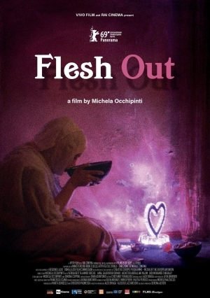 Flesh Out (2019)