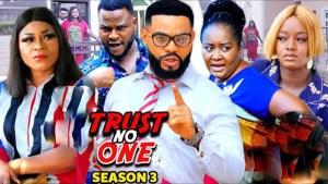Trust No One Season 3