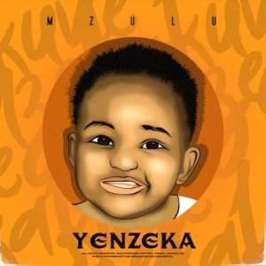 Mzulu – Come Duze ft. Mondli Ngcobo