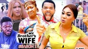 My Brothers Wife Season 1