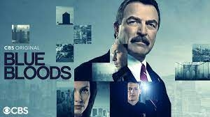 Blue Bloods S11E14