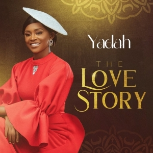 Yadah – Free Of Charge