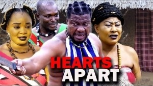 Hearts Apart Season 3