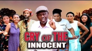 Cry Of The Innocent Season 3