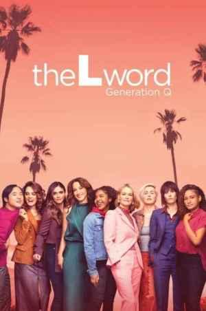 The L Word Generation Q S02E10