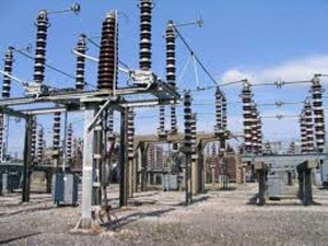 Many Lagos Residents To Experience 8-Week Power Shutdown (Read Details)