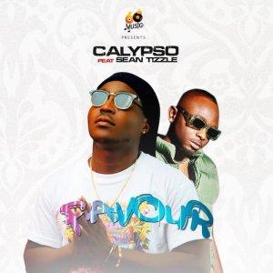 Calypso Ft. Sean Tizzle – Favour