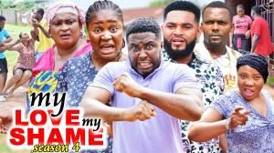 My Love My Shame Season 4