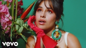 Camila Cabello – Don't Go Yet (Video)